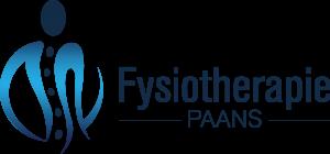 Fysiotherapie Paans